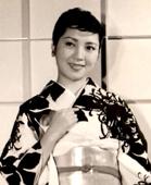 b_ishikawakayoko_9_2.jpg